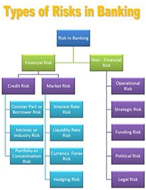different types of banks in india risk management in indian banks