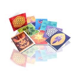 Multi Store Gift Card - multi buy 4 cards
