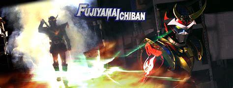 ivan aivazovsky the ninth wave 3d animation youtube fujiyama ichiban