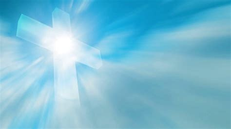 background images religious background images 44 pictures