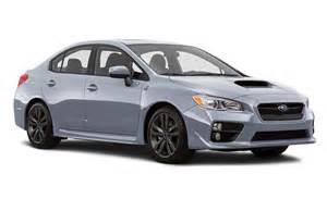 Subaru Impreza Wrx Specs Subaru Wrx Reviews Subaru Wrx Price Photos And Specs