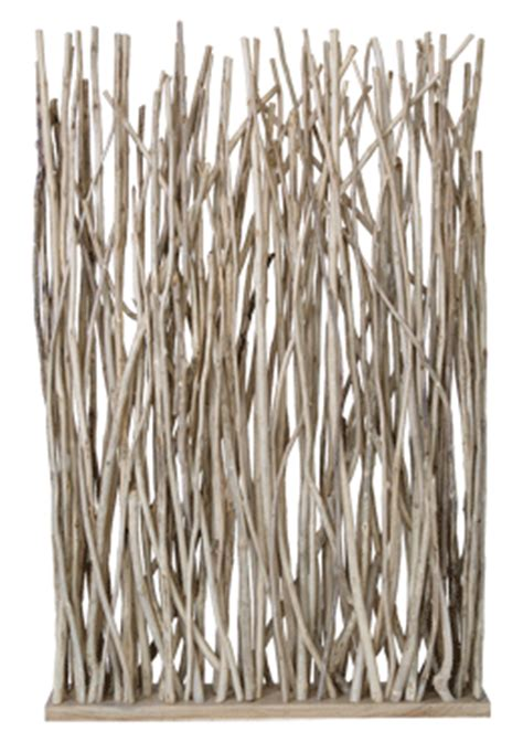 wood branches home decor home www asianartimports com