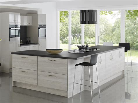 bettinsons kitchens web design leicester bettinsons kitchens modern kitchen designs leicester