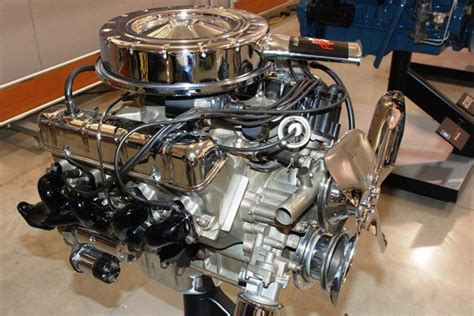 buick 215 engine pictures to pin on pinsdaddy