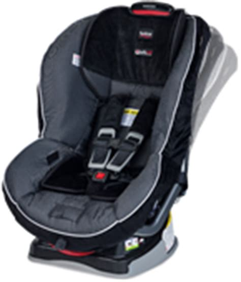 convertible car seat that reclines britax marathon g4 1 convertible car seat jet set