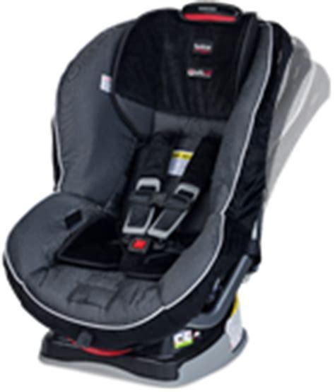 britax car seat recline britax marathon g4 1 convertible car seat jet set