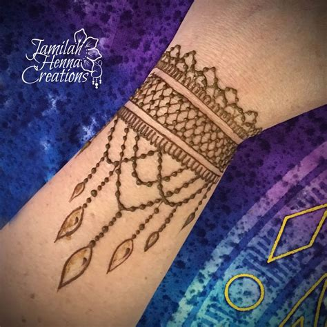 criss cross tattoo 1000 images about henna on tree of