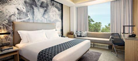 hotel solo alila solo official site hotel solo indonesia