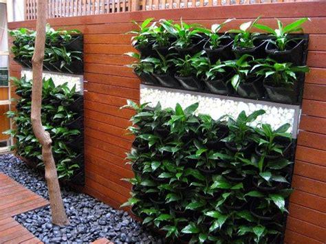 Vertical Potato Garden Giardini Verticali Realizzazione Progettazione Giardini