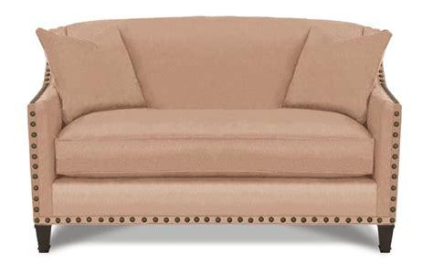 rowe rockford sofa rockford sofa k580 by rowe furniture