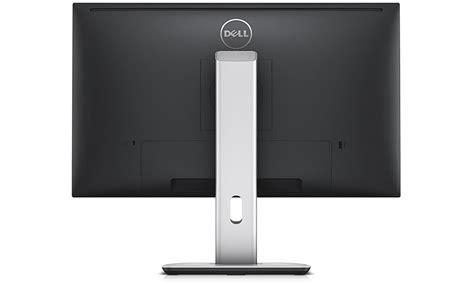Dell Monitor U2515h dell u2515h monitory led 24 quot 26 9 quot sklep komputerowy