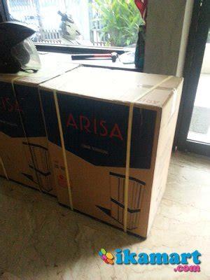Lemari Plastik Arniss jual lemari plastik arisa arniss murah anti banjir