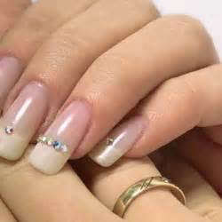 easy nail design ideas