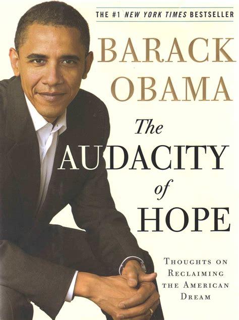 barack obama a biography written by joann f price urdu 301 moved permanently