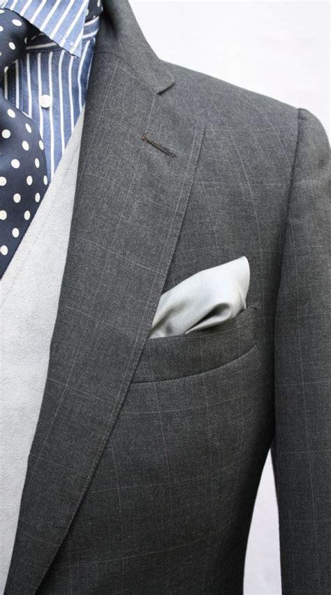 patterned dinner shirt best 25 shirt with grey suit ideas on pinterest dark