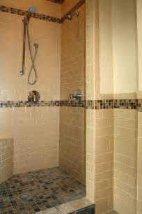 glass subway tile bathroom ideas explore st louis tile showers tile bathrooms remodeling
