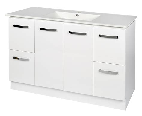 Bathroom Vanity Units Perth Bathroom Vanity Cabinets Perth Bathroom Vanities Seconds Perth Bathroom Vanity Hutch Cabinets