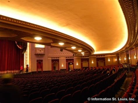 Peabody Opera House by Peabody Opera House Pictures To Pin On Pinsdaddy