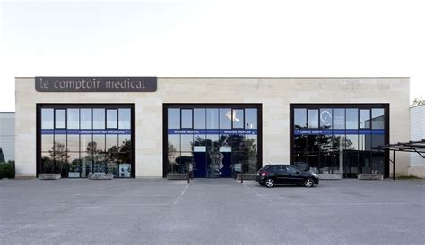 Cabinet Radiologie Montpellier by Nos Radiologie Montpellier Imagerie M 233 Dicale I