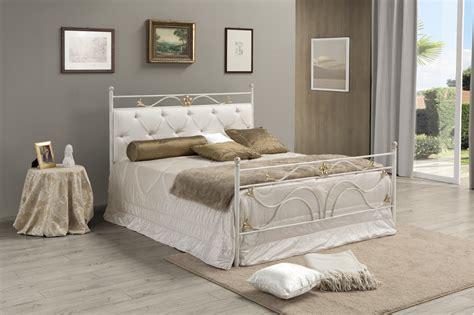 nuovo arredo bari mobili bagno nuovarredo nuovarredo divani nuovo arredo