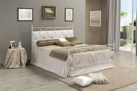 nuovo arredo modugno mobili bagno nuovarredo nuovarredo divani nuovo arredo