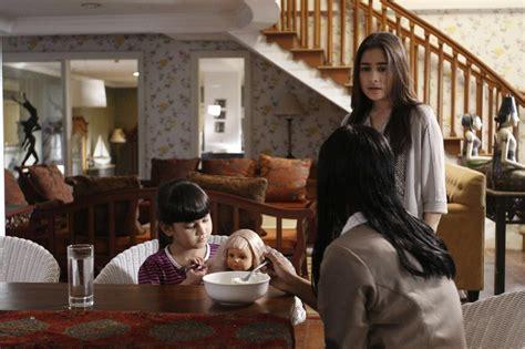 film semi box office horror movie danur enters all time box office top 10