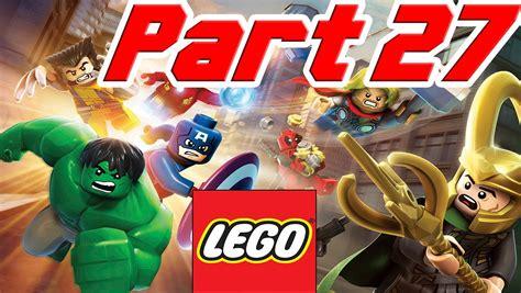 lego themes list lego marvel super heroes part 27 cartoon themes hd