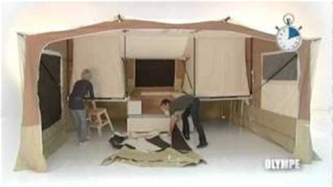 trigano carrelli tenda trigano olympe 2011 trigano trailer tent