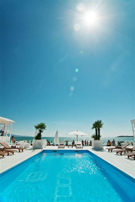 bedroom beach club sunny beach cacao beach the best events in sunny beach bulgaria