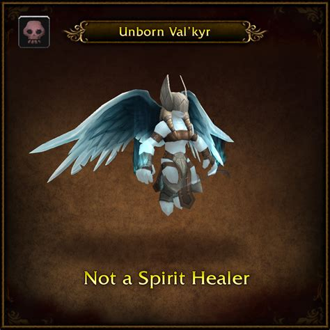 wow pug pet major payne s pet menagerie unborn val kyr world of warcraft