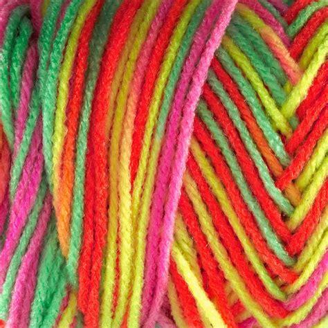 yarn pattern wallpaper 24 pieces of yarn wallpapers