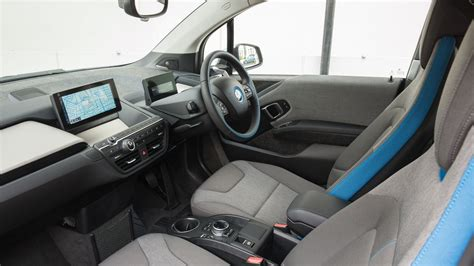 Bmw I3 Dimensions by Bmw I3 Sizes And Dimensions Guide Legroom Carwow
