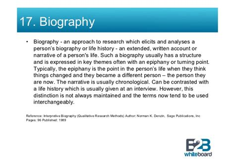 autobiography meaning biography defintion kingessays web fc2 com