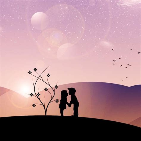 themes cute love cute love backgrounds wallpaper cave