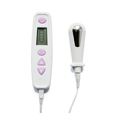 kegel machine for sale aliexpress buy pelvic electrical trainer