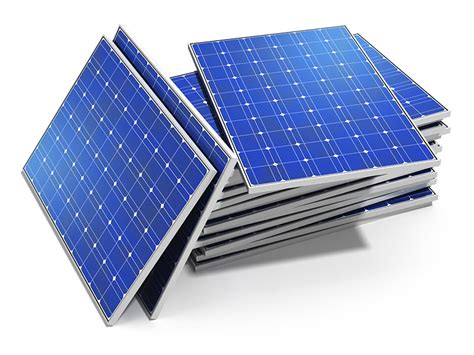 i want to buy solar panels for my house solar panels 101 the best online guide to installing solar panels for your home