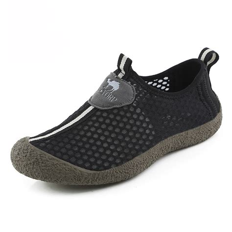outdoor climbing shoes buy 2014 summer new brand outdoor climbing shoes slip