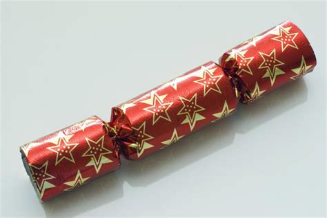 photo of red bonbon free christmas images