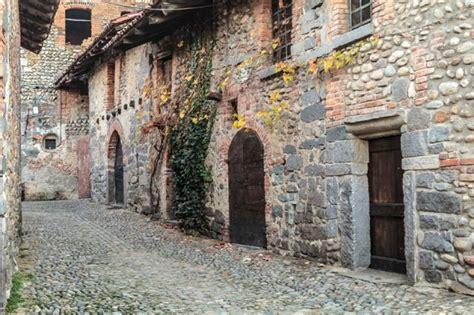 candelo biella italia immagini e foto vie e strade di tutta l italia