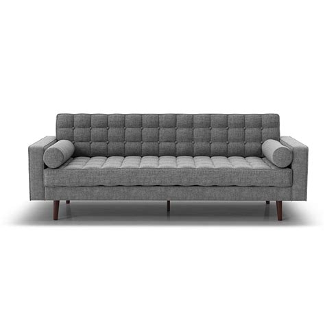 modern sectional sofas under 1000 best modern sofas under 1000 padstyle interior design