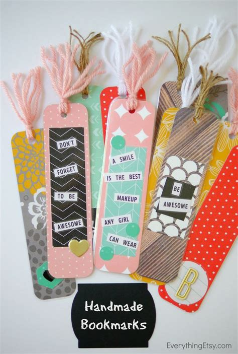 libro summer french edition 97 25 best ideas about bookmarks on diy bookmarks bookmarks for books and bookmarks