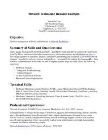 Rehab Resume Duties Healthcare Resume 69 Pharmacy Technician Resume Exles Pharmacy Technician Resume