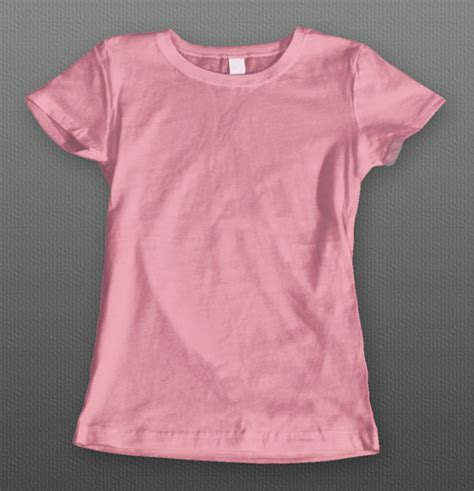 16 ladies t shirt mock up psd images t shirt mock ups