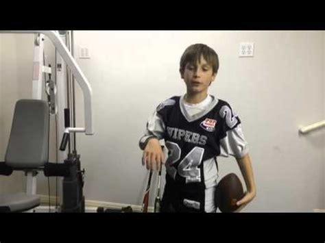qb wrist coach playbook wristband youtube