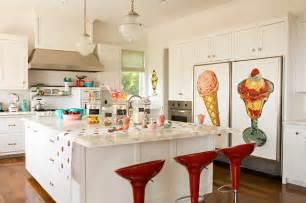 Superb Small Modern Kitchen Design Ideas #7: Modern-kitchen.jpg