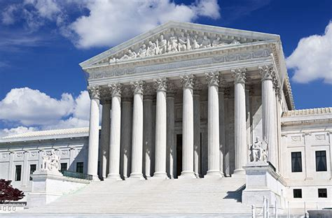 supreme court ruling multibrief the promise and burden of the supreme court