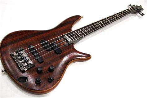 Bass Ibanez Sdgr Custom ibanez sr1300 custom made price talkbass