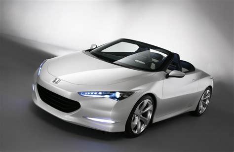 honda  review   car reviews
