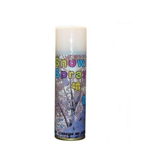 where to buy snow spray snb snow spray buy snb snow spray at low price snapdeal