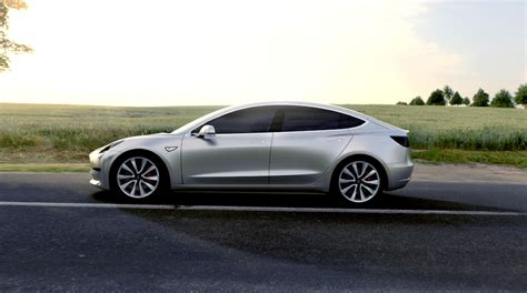 Tesla Model S Singapore Tesla Set To Launch In India And Singapore